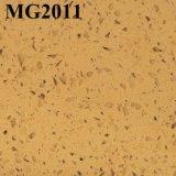 Granite Slab Decoration 3200*1600mm Artificial Quartz Stone for Countertop