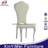 Best Price Popular Modern Stainless Steel Restaurant Furniture Dining Chair