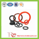 Rubber Double Lip Oil Seal for Equipment