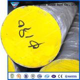 High Quality 4140 Alloy Steel Round Bar