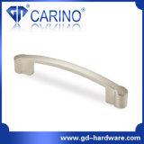 (GDC2136) Zinc Alloy Furniture Handle