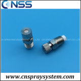 1/8 Misting Nozzle with Filter Fog Nozzle