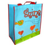 Quality Cheap Custom Lamination PP Non Woven Bags