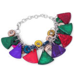 Faction New Style Colorful Shell Bracelet for Sale