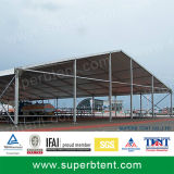 Large PVC Fabric Event Marquee Tent Structure for Sale