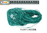 Fishing Net Float Line Float Rope