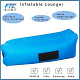 Wholesale Polyester Inflatable Lazy Sleeping Air Bags