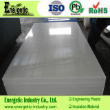 Engineering Plastic HDPE Plate for Showrooms, Polyethylene HDPE Sheets, Prices for HDPE Sheets, HDPE Liner Sheet