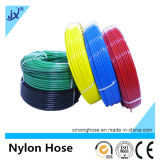 Quality and Cheap Nylon Tubing From Chinese Manufacturers