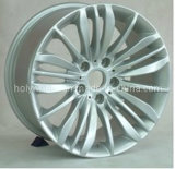 14-20inch Replica Alloy Wheel for BMW (HL832)