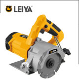 110mm 1600W Super Strong Power Marble Cutter (LY-Q1101)