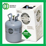 R22 Alternative 11.3kg R417A Refrigerant for AC System