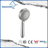 3 Function Chromed Surface Hand Shower (ASH718)