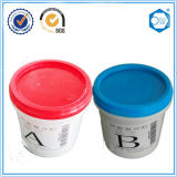 Beecore F104-2 Type Epoxy Adhesive High Temperature Resistance