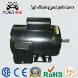 Outboard Tubular AC Induction Electric Motor