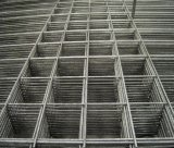 F72&F82 Concrete Reinforcing Welded Wire Mesh for Australia