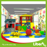 Mini Playroom Indoor Soft Kids Club Indoor Play
