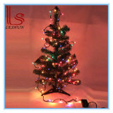 Christmas Tree Decoration LED Lights Strings