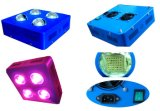 New! 190W 85-265V LED Tomato Plants Grow Lighting