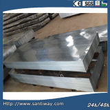 Aluminum Sheet 3004 3003 Aluminum Coil Sheet Competitive Price