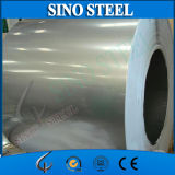 Manufacturer Supply Prime Quality SPCC Cold Rolled Steel