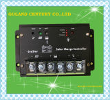 Waterproof Solar Charge Regulator/Controller 20A