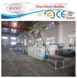 PVC WPC Door Panel Plastic Board Plate Making Machine