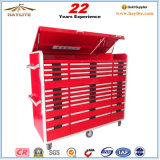 Heavy Duty Garage Tool Storage Cabinet with Caster