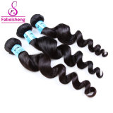 OEM/ODM Tangle Free Curly Hair India Hair Wig Price