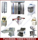 Bread Machine Line, Bread Oven, Bread Maker, Electric Rotary Oven