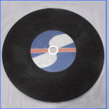 Cutting Disc Cutting Wheel in Guangzhou Supplier