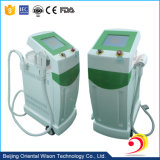 Multifunctional Wrinkle Removal RF IPL Hair Removal Machine (OW-B4)