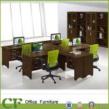 Hot Sales Economic Series Office Furniture