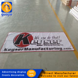 Favorable Price PVC Banner, Vinyl Banner, Advertising Banner