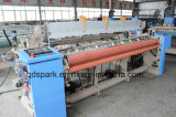 Air Jet Power Loom for Cotton Saree Fabric