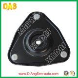 strut shock absorber mount auto parts for Mitsubishi Lancer/Outlander(MR554860)