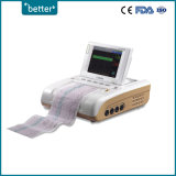 Hospital  Equipment Specialized Obstetric Monitor Comen Star5000e Fetal Monitor
