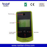 Food Safety Fast Testing Portable Pestcide Residue Tester