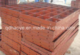 Construction/Building Steel Formwork/Template