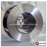 Cr Stainless Steel Coil-400 Series Ba