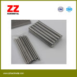 Zz Hardmetal High Quality Tungsten Carbide Rods