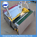Manufacturer Automatic Cement Wall Rendering Machine Wall Plastering Machine