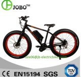 26 Inch Fat Tire Electric Bike with En15194 Certificate (JB-TDE00Z)
