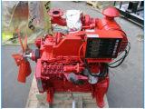 Cummins 4BTA3.9 Diesel Engine Used for Fire Pump