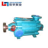 No Leakage Large Industrial Horizontal Multistage Centrifugal Pumps