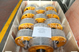 Quality Elevator Lift Traction Sheave Wheel
