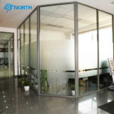 8-15mm Tempered Glass for Shower Door and Shower Room