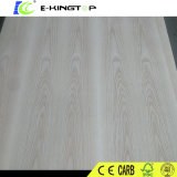 The Latest Fancy Textured Melamine Plywood Furniture Grade Boards
