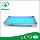 My-F014 Medical LED Phototherapy Unit with Ce