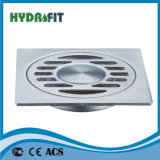 Floor Drain Stainless Steel (FD2122)